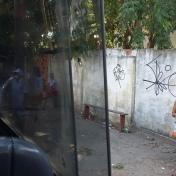 10 NOS BAIRROS ATENDIDOS PELAS LINHAS ALIMENTADORAS AINDA FALTAM ABRIGOS DECENTES